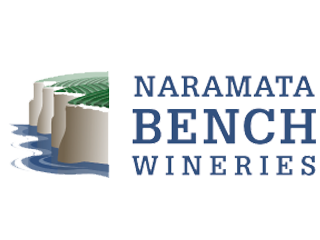 Naramata Bench Winery Association